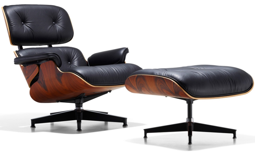 silla eames-lounge-1